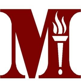 MCS School Portal – Midfield City Schools Portal